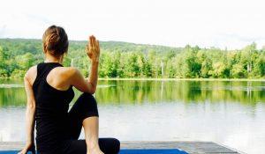 yoga-1812695_1280