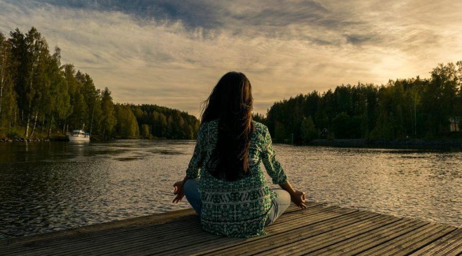 yoga-2176668_1280