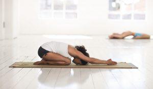 yoga-2959214_1280
