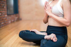 yoga-3053488_1280