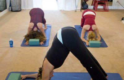 yoga-800
